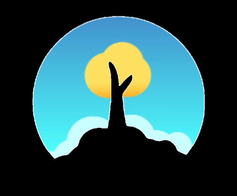 Ane Yusta - Empoderamiento Digital